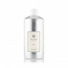 West 2500ml Refill with White Sticks