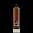 Recarga de Oud Nobile 500 ml con Varillas Blancas