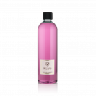 Peonia Black Jasmine 500 ml Refill with White Sticks