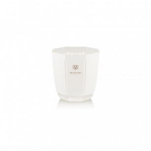 Decorative Candle Perla - Ginger Lime