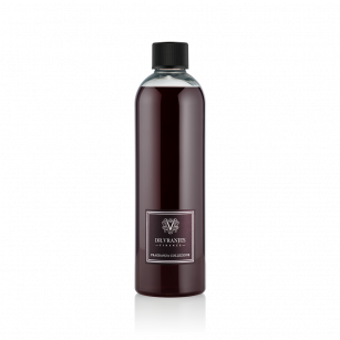 Rosso Nobile 500ml refill with Sticks