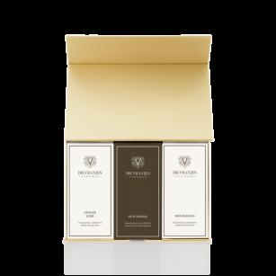 Modular Gift Box - 3 Diffusers 250ml