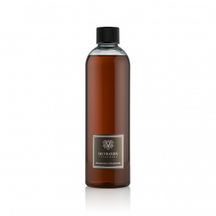 Oud Nobile 500ml Refill with White Sticks
