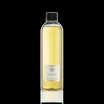 Recarga de Arancio Cannella 500 ml con Varillas Blancas