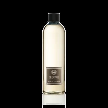 Recarga de Albero di Natale 500 ml con Varillas Blancas