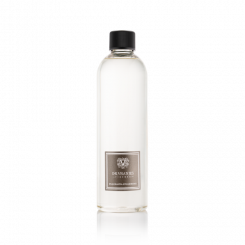 MIlano 500ml Refill with White Sticks