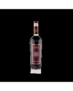 Rosso Nobile recarga de 750 ml